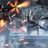 battlefield-4-1_thumb.jpg