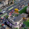get-a-detailed-first-look-at-the-new-simcity-video-37b2166342_thumb.jpg