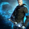 vergil_from_dmc_by_commandercaitlinshep-d5qpkxf_thumb.jpg