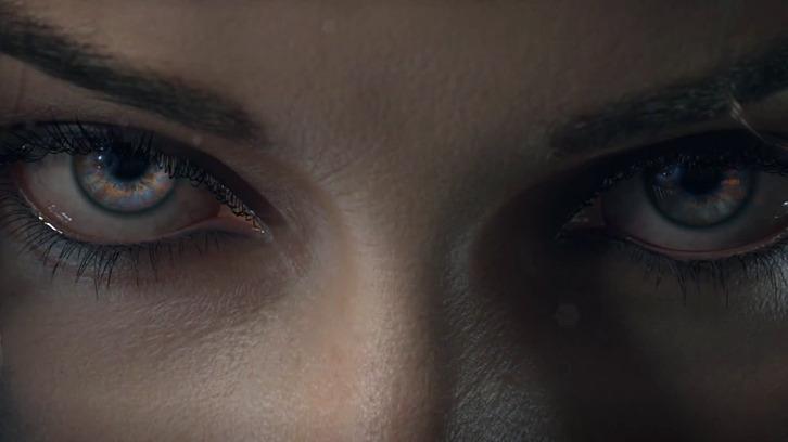 CD Projekt представили всем свой новый движок REDengine 3