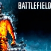 battlefield-3image_thumb.jpg