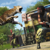 farcry4_thumb.png
