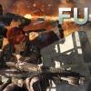 fuse_thumb.jpg