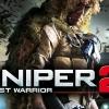 sniper_thumb.jpg