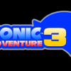 sonic_adventure_3_logo_wtf_hax_by_sonicstalker-d5gtusm_thumb.png