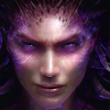 starcraft_thumb.png