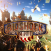 bioshock_thumb_1.png