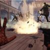 На Bioshock Infinite ушло $200 миллионов долларов ?