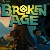 broken-age-header_thumb.jpg