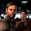 deadspace3_thumb.png