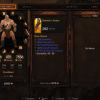 diablo3ps3_thumb.png