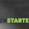 kickstarter-trs_thumb.jpg