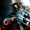 sniper_thumb.png