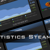 statssteam_thumb.png
