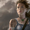 tombraider_thumb.png
