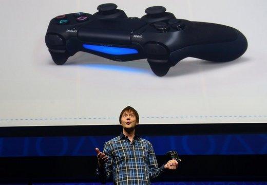Подробности про PS4 на конференции GDC 2013