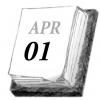 april1_thumb.jpg
