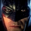 batman-arkham-3-origins_thumb.jpg