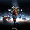 battlefield-3-2131_thumb.jpg