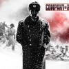Бета-тест Company of Heroes 2 стартовал!