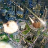 simcity-meteor-disaster_thumb.jpg