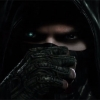 thief4trailer610_thumb.jpg