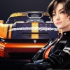 wallpaper_ridge_racer_3d_02_2560x1600-noscale_thumb.jpg