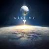 destiny_tsr_keyart-e1361085166575_thumb.jpg