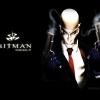 hitman_codename_47_wallpaper_01_800x600_thumb.jpg