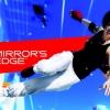 mirrors-edge-iphone-packshot_thumb.jpg
