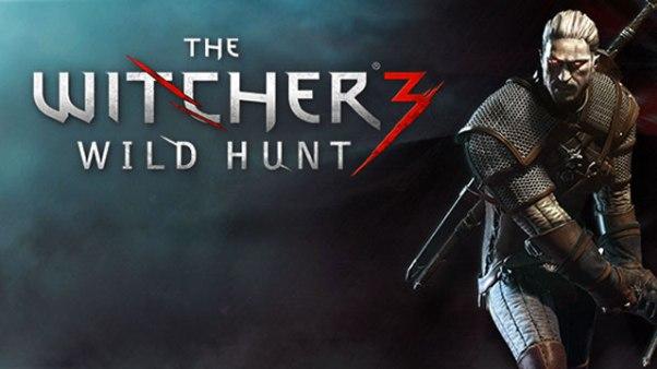 The Witcher 3: Wild Hunt – поддерживает сохранения из второй части