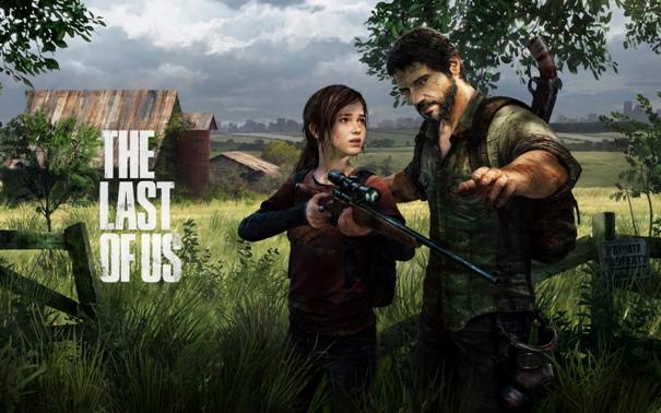 Страсти вокруг The Last of Us накаляются