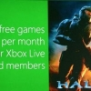 77679-free-games-for-xbox-live-gold-members_thumb.jpg