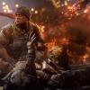 battlefield_4_0_thumb.jpg