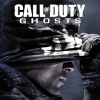 call-of-duty-ghosts-war-games_thumb.jpg