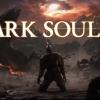 dark_souls_2_thumb.jpg