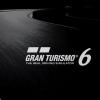 gran-turismo-6_thumb.jpg