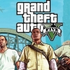 gta-5-gi-cover_thumb.jpg
