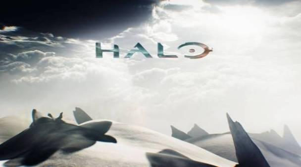 Halo 5 для Xbox One положит начало для новой серии игр