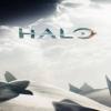 halo-5-teaser_thumb.jpg