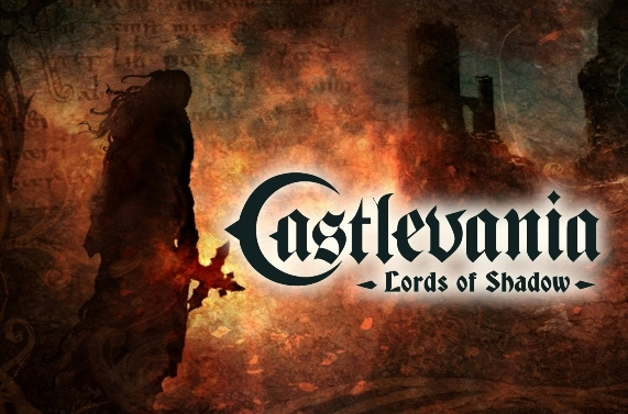 Castlevania: Lords of Shadow – теперь на ПК!