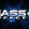 masseffect4_thumb.jpg