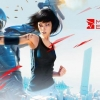 mirrors_edge-2_thumb.jpg