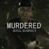 murdered-soul-suspect-teaser_thumb.jpg