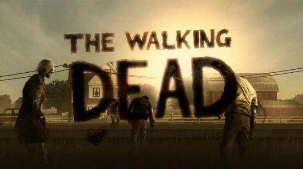 В Steam появилась страничка для The Walking Dead: 400 Days DLC