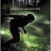 thief-3-deadly-shafows_thumb.jpg