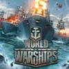 world_of_warships_thumb.jpg