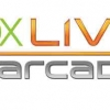 xbl-arcade_thumb.jpg