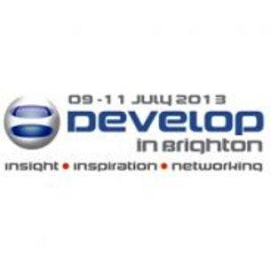 «Шторм надвигается»: новости конференции Develop