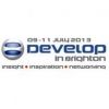 184_15829_develop_conference_2013_logo_240_thumb.jpg
